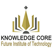 Knowledge Core Future Institute of Technology logo