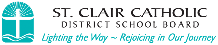 St. Clair Catholic District School Board