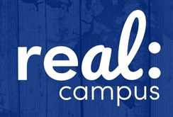 Real: Campus