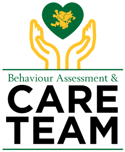 Behaviour Assessment & Care Team