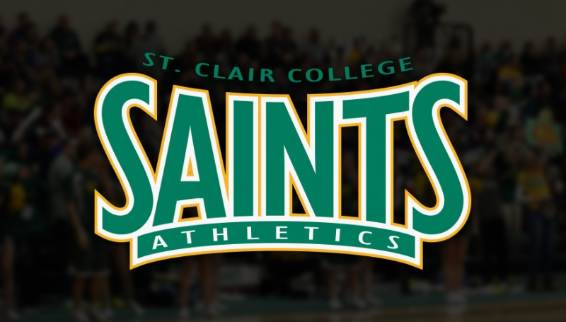 Saints Athletics